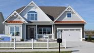 New Homes in Delaware DE - Little Meadows by Insight Homes