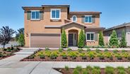 New Homes in California CA - Brisa by D.R. Horton
