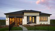 New Homes in Colorado CO - The Canyons - Retreat by Shea Homes