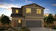New Homes in Nevada NV - Juniper at Kiley Ranch by D.R. Horton
