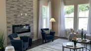 New Homes in Maryland - Snader's Summit Villas by Bob Ward Companies