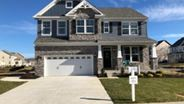 New Homes in Maryland - Snader's Summit by Bob Ward Companies