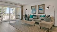 New Homes in Nevada NV - Panorama by Touchstone Living