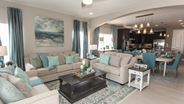 New Homes in Colorado CO - Gardens at North Carefree by Covington Homes