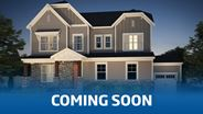 New Homes in North Carolina NC - Legacy at Jordan Lake by Lennar Homes