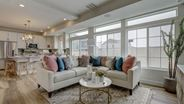 New Homes in Colorado CO - Carriage House at Green Valley Ranch by Oakwood Homes
