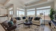 New Homes in Colorado CO - Horizon Collection at Green Valley Ranch by Oakwood Homes