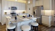 New Homes in Colorado CO - Sterling Collection at Reunion by Oakwood Homes