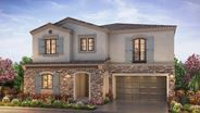 New Homes in California CA - Cetara at Orchard Hills by Shea Homes