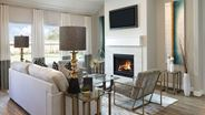 New Homes in Texas TX - Alexander Estates by Meritage Homes