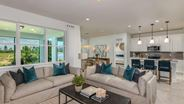 New Homes in Florida FL - Arden Preserve by Pulte Homes