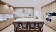 New Homes in British Columbia BC Canada - Bellevuew by Cressey Development