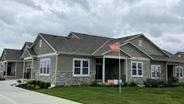 New Homes in  - Grayson Place by Prieb Homes
