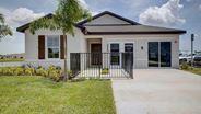 New Homes in Florida FL - Aspire at Waterstone by K. Hovnanian Homes