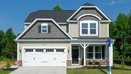 New Homes in North Carolina NC - Summerwind Plantation by H&H Homes