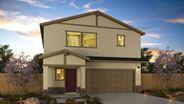 New Homes in Nevada NV - Pinion at Kiley Ranch by D.R. Horton