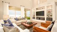 New Homes in Arizona AZ - Canyon Views by Pulte Homes