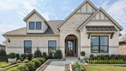 New Homes in Texas TX - Aspen Meadows by Gehan Homes