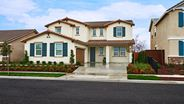 New Homes in California CA - Eastridge at Whitney Ranch by Richmond American