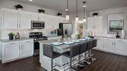 New Homes in Arizona AZ - Affinity at Verrado East by K. Hovnanian Homes