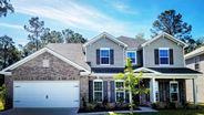 New Homes in Georgia GA - Derrick Landing East by Konter Homes
