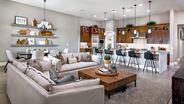 New Homes in Arizona AZ - Galloway Ridge by K. Hovnanian Homes