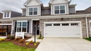 New Homes in Maryland - Aumar Village by Bob Ward Companies