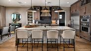 New Homes in Arizona AZ - Prelude at Storyrock by Shea Homes
