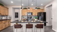 New Homes in Arizona AZ - Alamar Encore Collection by Taylor Morrison
