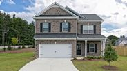 New Homes in Alabama AL - Trotwood Estates by Smith Douglas Communities
