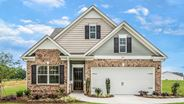 New Homes in North Carolina NC - Beverly Place by Smith Douglas Communities