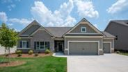 New Homes in Georgia GA - Grand Haven at Alcovy Mountain by Reliant Homes