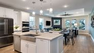 New Homes in Texas TX - Arrowhead Ranch 50s by Taylor Morrison