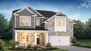 New Homes in New Jersey NJ - Hawthorne Estates by D.R. Horton