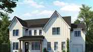 New Homes in Georgia GA - Brookhaven by Waterford Homes
