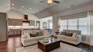 New Homes in South Carolina SC - Axman Oaks by Reliant Homes