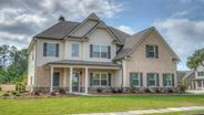 New Homes in South Carolina SC - Individual Home Sites by Reliant Homes