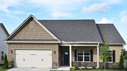 New Homes in South Carolina SC - Reedy Springs by Reliant Homes