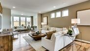 New Homes in Indiana IN - Lancaster - Villas Series by Pulte Homes