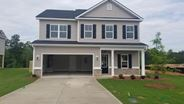 New Homes in Georgia GA - Governors Place by Winchester Homebuilders