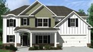 New Homes in Georgia GA - Graylyn Lakes by Winchester Homebuilders