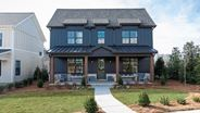 New Homes in Georgia GA - Halcyon by Empire Communities