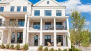 New Homes in Georgia GA - Harlow by Empire Communities