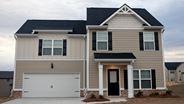 New Homes in Georgia GA - Brasch Park by Liberty Communities