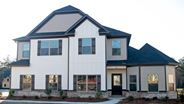 New Homes in Georgia GA - Brightwood on the Lake by Liberty Communities