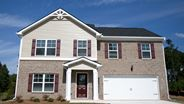 New Homes in Georgia GA - Chapel Heights by Liberty Communities