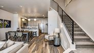 New Homes in Colorado CO - Lincoln Creek by Cardel Homes