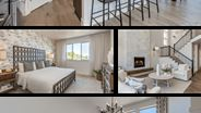 New Homes in Colorado CO - The Residences of Westminster Station by Cardel Homes