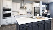 New Homes in Minnesota MN - The Meadows at Spring Creek by M/I Homes