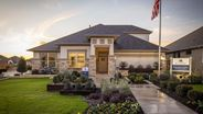New Homes in Texas TX - 6 Creeks by M/I Homes